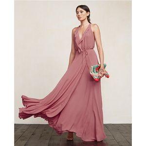 Reformation | Arianna Dress
